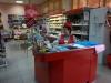 На Дону развивается сеть мини-маркетов, где можно купить натуральные фермерские продукты
