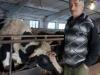 Экономические трудности заставляют аграриев искать инновационные методы снижения затрат