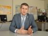 """руководитель ФГБУ """"Россельхознадзор"""" по Ростовской области Владимир Саламатин"""