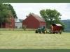 Государство компенсирует сельским жителям 70% затрат на строительство и покупку жилья