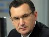 Николай Фёдоров: за 15 лет производительность в сельском хозяйстве увеличилась в два раза