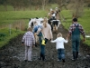 В Рязанской области появятся гранты для семейных ферм