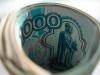Центробанк предлагает вкладывать пенсии в АПК