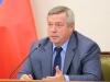 Губернатор Ростовской области ответит на вопросы донских аграриев