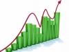 Рост сельского хозяйства за год составил 3%