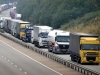Министерство транспорта подготовило проект приказа об отмене тахографов для сельхозпроизводителей