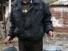 Алексею Максимовичу Шатерникову 74 года. Из них более сорока лет он проработал в местном колхозе «Путь Ленина» и всё время в животноводстве
