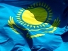 Казахстан хочет ограничить импорт продовольствия из России