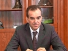 Врио губернатора Кубани Вениамин Кондратьев отправил в отставку зама по сельскому хозяйству