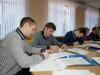 курсы в Ростовском референтном центре