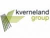 Kverneland Group открывает свой первый завод в России