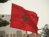 Тверь будет сотрудничать с Марокко в сельском хозяйстве