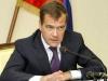 Дмитрий Медведев поддержал просьбу сельхозпроизводителей об отмене тахографов