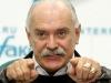 Минсельхоз поможет Никите Михалкову с ресторанами «Едим дома»