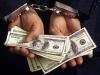 Главу омского Hоссельхознадзора обвиняют в многомиллионном мошенничестве