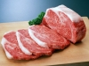 Россия запретила импорт мяса из Черногории
