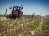 Если плуг оброс металлоломом: почему всё больше фермеров переходит на технологию ноутил?