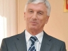 Кировский районный суд Астрахани закрыл уголовное дело в отношении бывшего министра сельского хозяйства Ивана Нестеренко, обвинявшегося в халатности.