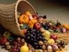 Михалков будет использовать фермерские товары для своего фастфуда