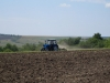 Аграриев нужно освободить от всех налогов, кроме земельного