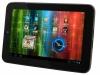 Prestigio MultiPad 7170B 3G