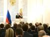 И наконец, о помидорах... Что сказал президент России о сельском хозяйстве в своем послания и что думают по этому поводу аграрии