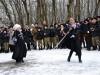 В Ставропольскую кадетскую школу родители готовы возить из самых отдалённых сёл