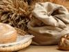 Хлеб и пшеница