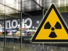 Иран хочет использовать ядерные технологии в АПК