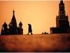 Крамольные мысли: станет ли Россия меньше?