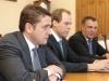 В рыбном хозяйстве страны Ростовской области отвели особую роль