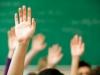 Коммунистическая партия предложила обучать школьников земледелию