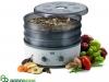 Дарим сушилку для овощей и фруктов