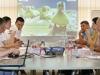 Человек-кооператив: Сотрудничество фермера и ЛПХ может быть выгодным