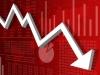 Производство в АПК может снизиться в 2015 году