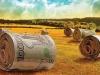 По итогам съезда фермеров и в целом — почти годичного отслеживания выступлений А.Н.Ткачева хотел написать бодрый позитивный пост. О том, что при нем дело сдвинулось в лучшую сторону, поддержка увеличивается и аграрии, наконец, вздохнут чуть свободнее и т.д. Но учитывая последние тенденции, пока удержусь.
