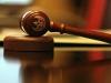 центр юридической помощи сельским поселениям