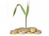 Государственные банки дают крестьянам взаймы со скрипом