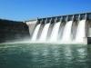 В Крыму запустили гидроузел для нужд АПК