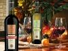 Вино Кубанская Корона - российское вино премиум класса от Холдинга Даймонд