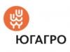 Выставка «ЮГАГРО»в Краснодаре соберет профессионалов мирового агробизнеса